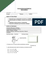 Evaluacion-n-1-multiplos-y-divisores-numeros-primos-y-compuestos.docx