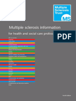 MS_Overview.pdf