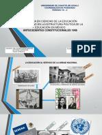 2 Antecedentes constitucionales 1946_Sandra_Luz_Orozco_Vidal - copia.pptx