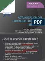 Actualizacion del Protocolo de Miomas - 2015.pdf