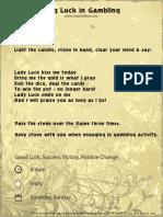 Bring Luck in Gambling.pdf