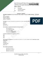 MaterialExeRLMConjuntos.pdf