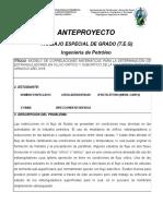 FORMATO ANTEPROYECTO jose uzcategui petroleo (1).doc