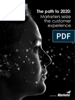 EIU-MARKETO-Marketing-WEB.PDF