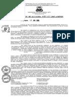 RESOLUCION DE VACACIONES TRUNCAS.docx