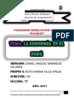 UNIVERSIDAD ANDINA NESTOR CACERES VELASQUEZ.docx