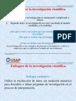 Metodos de investigación sencilla .pptx