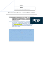 Ejercicio 7.docx