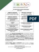 CONTRATO DE  DE PRESTACION DE SERVICIOS 002-JUAN SEBASTIAN BECERRA AVILA.docx