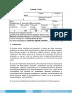 FundaEconomiaMicroEco