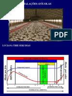 MDA - Plano Nacional de Agroecologia e Produção Orgânica