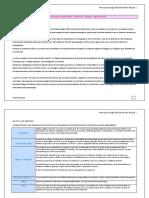APUNTES NEUROPSICOLOGÍA COMPLETO (libro nuevo 2017) (1) (1).pdf