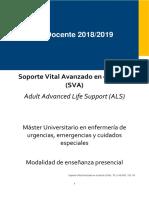 3._soporte_vital_avanzado_en_el_adulto.pdf