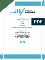 4TO  AVANCE DEL TRABAJO FINAL 02-07-18.docx