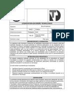 __Formato Asignaturas 2018-II(6)Ética Profesional.docx