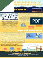 empresa y empresario.pdf