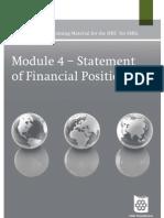 Module04_version2010_1_SOFP