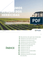 1491589671_EBOOK_ARYSTA__MECANISMOS_DE_A__O_DOS_HERBICIDAS.pdf
