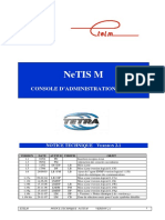 Netis M version 2.1.pdf