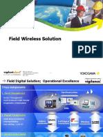 Wireless_presentation.pdf
