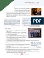 QAI Golden Pass Fact Sheet