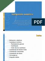 Integracion por duadratura de gauss y newton-cotes.pdf