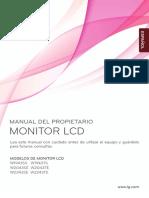 MANUAL MONITOR LG 19 LG W1943SS-PF.pdf