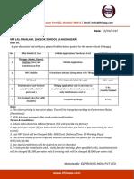 jaslok school ulhasnagar .pdf