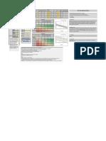 Copy of Gold Draft Tool 6.1