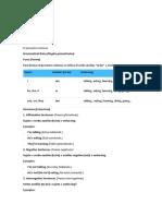Presente continuo.pdf