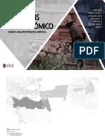 PDC 2009 2021 Plan de Desarrollo Concertado Sachaca