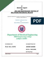 AKM Seminar report PDF.pdf