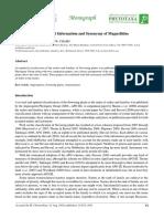 Nueva-taxonomía-ANGIOSPERMAS-2011.pdf
