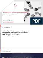 Management et Motivation des Equipes.pdf