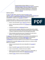 Presuuesto Publico d23232