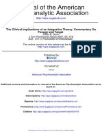 Clinical Implications of an Integrative Theory.pdf