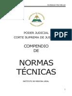 NORMAS_IML.pdf