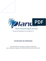 Planus-Catalogo-de-Servicos-2018.pdf