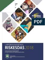 Laporan_Nasional_RKD2018.pdf