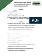 CUESTIONARIOS-I-TRIMESTRE-2019.docx