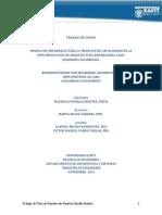 06 770_COLOMBIA - MAURICIO_MURILLO.pdf