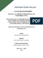 diaz_dv.pdf