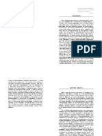 apostle_paul.pdf