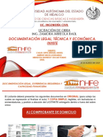 DOCUMENTACIÓN LEGAL.pptx