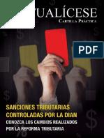 CP_10_2017.Sanciones-tributarias-controladas-dian-free.pdf
