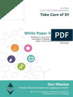 Healthureum-White-Paper.pdf