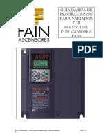 FAIN GUIA FUJI 20-6-07.pdf