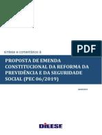 Guia-para-leitura-e-consulta-reforma-da-Previdência-Social