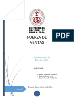 ABDvFinal.docx