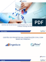 Gest_o_de_Projetos_Aulas_PMBOK__1_.pptx.pdf